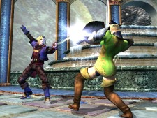GCN_SoulCalibur2_Screen_61
