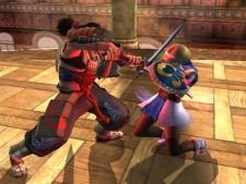 GCN_SoulCalibur2_Screen_62
