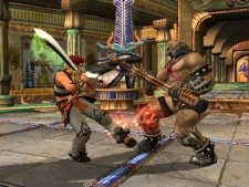 GCN_SoulCalibur2_Screen_63