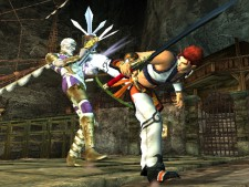 GCN_SoulCalibur2_Screen_64