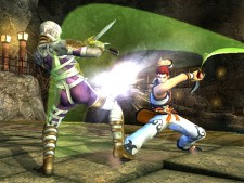 GCN_SoulCalibur2_Screen_65