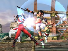GCN_SoulCalibur2_Screen_66