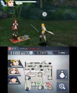 N3DS_FireEmblemWarriors_AnnaShop