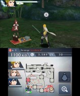 N3DS_FireEmblemWarriors_AnnaShop_deDE