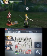 N3DS_FireEmblemWarriors_AnnaShop_esES