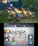 N3DS_FireEmblemWarriors_BattleScene1