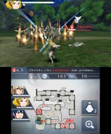 N3DS_FireEmblemWarriors_BattleScene1_esES