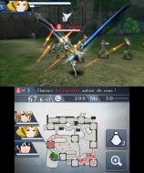 N3DS_FireEmblemWarriors_BattleScene1_frFR