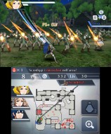 N3DS_FireEmblemWarriors_BattleScene1_itIT