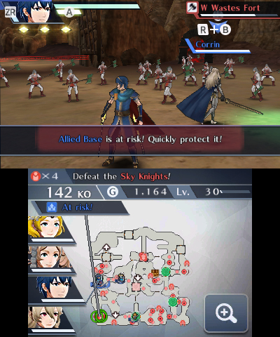 N3DS_FireEmblemWarriors_BattleScene2.jpg