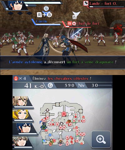 N3DS_FireEmblemWarriors_BattleScene2_frFR.jpg