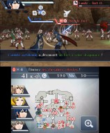 N3DS_FireEmblemWarriors_BattleScene2_frFR