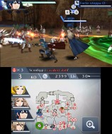N3DS_FireEmblemWarriors_BattleScene2_itIT