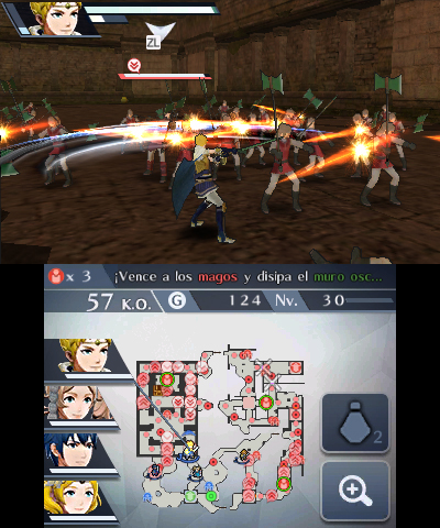 N3DS_FireEmblemWarriors_BattleScene4_esES.jpg
