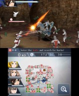 N3DS_FireEmblemWarriors_BattleScene5