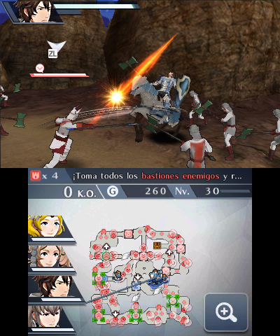 N3DS_FireEmblemWarriors_BattleScene5_esES.jpg