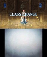 N3DS_FireEmblemWarriors_ClassChange1
