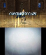 N3DS_FireEmblemWarriors_ClassChange1_frFR