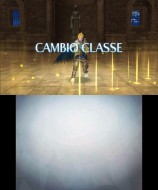 N3DS_FireEmblemWarriors_ClassChange1_itIT