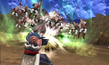 N3DS_FireEmblemWarriors_SpecialMove3