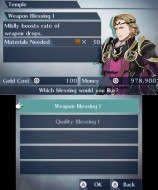 N3DS_FireEmblemWarriors_temple1