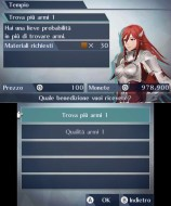 N3DS_FireEmblemWarriors_temple1_itIT