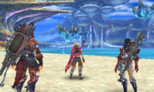 N3DS_XenobladeChronicles3D_10_deDE