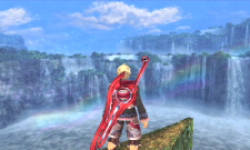 N3DS_XenobladeChronicles3D_09_enGB