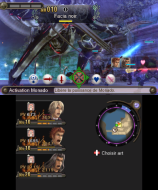 N3DS_XenobladeChronicles3D_03_frFR
