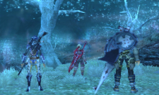 N3DS_XenobladeChronicles3D_11_itIT