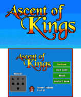 N3DSDS_AscentOfKings_01