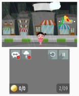 CI_N3DSDS_RainingCoins_Screenshots_01
