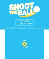 N3DSDS_ShootTheBall_01