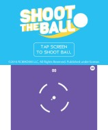 N3DSDS_ShootTheBall_02