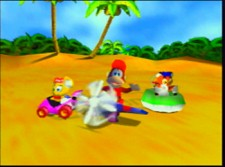 diddy_kong_racing_1
