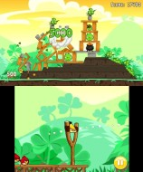3DS_AngryBirdsTrilogy_01