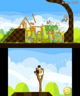 3DS_AngryBirdsTrilogy_02