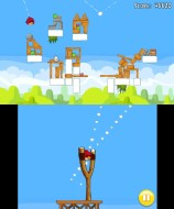 3DS_AngryBirdsTrilogy_05