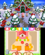 3DS_AnimalCrossingHappyHomeDesigner_enGB_05