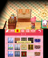 3DS_AnimalCrossingHappyHomeDesigner_enGB_12