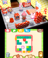 3DS_AnimalCrossingHappyHomeDesigner_enGB_13