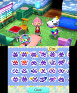 3DS_AnimalCrossingHappyHomeDesigner_enGB_14