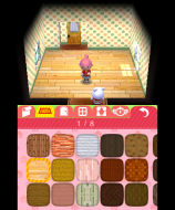3DS_AnimalCrossingHappyHomeDesigner_enGB_16