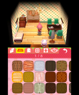 3DS_AnimalCrossingHappyHomeDesigner_enGB_17