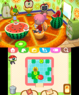 3DS_AnimalCrossingHappyHomeDesigner_enGB_18
