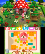 3DS_AnimalCrossingHappyHomeDesigner_enGB_23