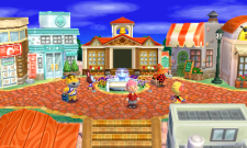 3DS_AnimalCrossingHappyHomeDesigner_enGB_25