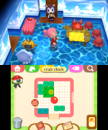 3DS_AnimalCrossingHappyHomeDesigner_enGB_26