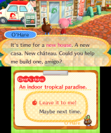 3DS_AnimalCrossingHappyHomeDesigner_enGB_28