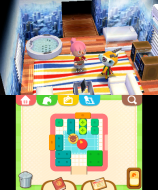 3DS_AnimalCrossingHappyHomeDesigner_enGB_31